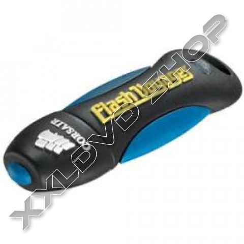 Link to CORSAIR VOYAGER FLASH DISK 16GB USB2.0