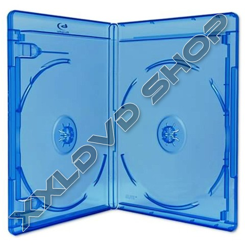 Link to Blu Ray dupla tok 14mm