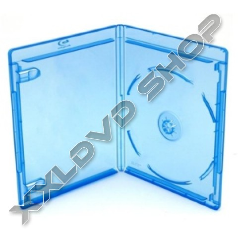 Link to Blu Ray tok 12,5mm