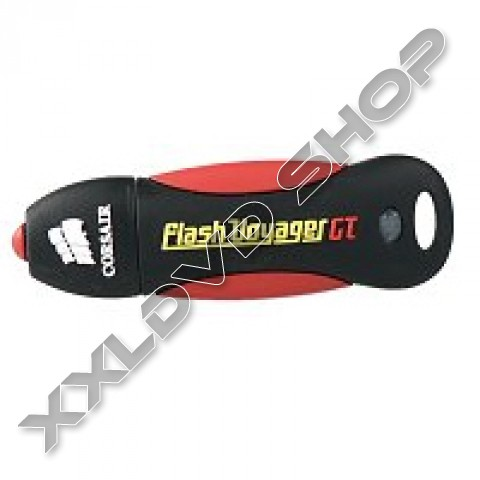 Link to CORSAIR VOYAGER FLASH DISK 16GB GT USB2.0 Pendrive Akciós!