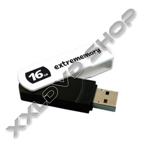 Link to Extrememory Ringster 16GB pendrive