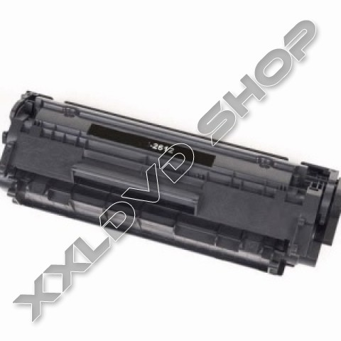 Link to Tprint HP Q2612X toner