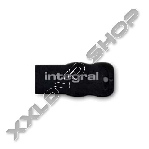 Link to Integral Ultra Lite black 8GB USB pendrive