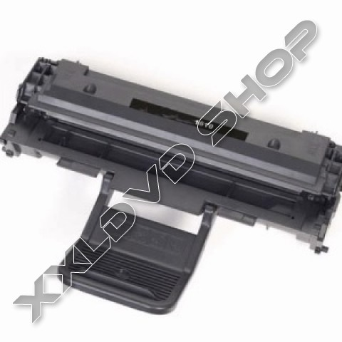 Link to Tprint SS4521 Samsung toner