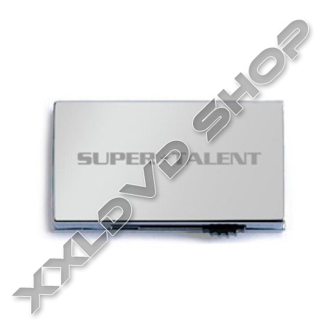Link to Super Talent Pico B 8GB Pendrive